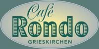 Cafe Rondo | Ihr Cafe in Grieskirchen