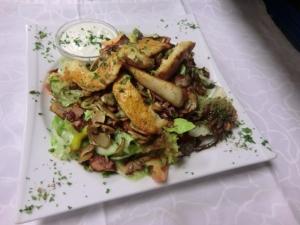 Grieskirchner-Salat-300x225